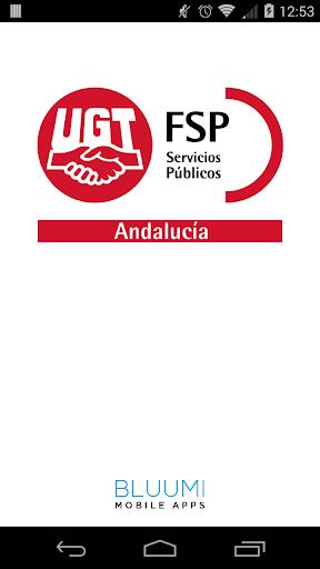 FSP-A Local