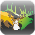 TrackMyTrophies.com Viewer logo