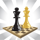 Professional Chess Free