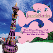 JeannieBottles.com
