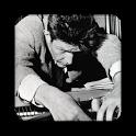 John Cage Piano (Free) icon