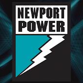 Newport Power