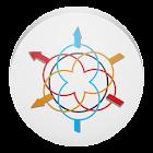 TetraFile icon