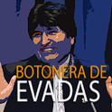 Botonera de Evadas icon