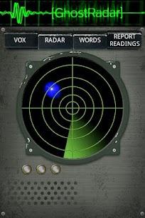 Ghost Radar: Legacy v3.5.9 Mod APK 2