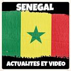 Senegal Actualité & Video icon