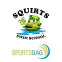 Squirts Swim School Armidale