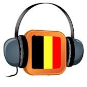 Radio.be