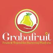 Grabafruit - Social bartering