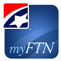 FTN Mobile icon
