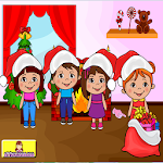Lili Happy New Year Party 1.0.3 Apk
