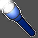 Torch – Next Generation logo
