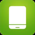 Acer Revo Suite icon