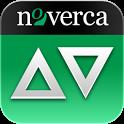 Noverca APN icon