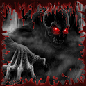 600 free Ringtones of Terror icon
