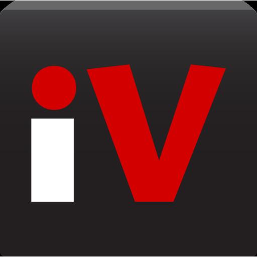 iNDIEVOX LOGO-APP點子