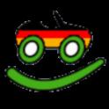 eL-Driver DE logo
