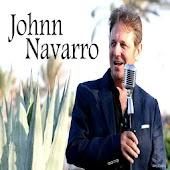Johnn Navarro