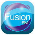 Fusion FM - N°1 sur les hits icon