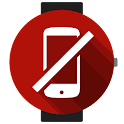 Wear Aware - Phone Finder icon