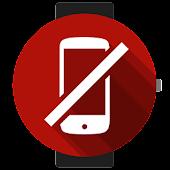 Wear Aware - Phone Finder