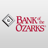 Bank of the Ozarks