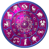 Horoscope 2014 - HD