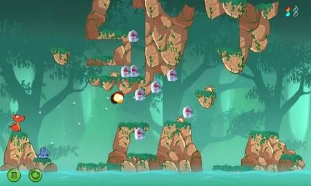 Snappy Dragons Screenshot 4