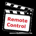 MPC-HC Remote Control PRO icon