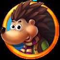Jumpido Demo icon