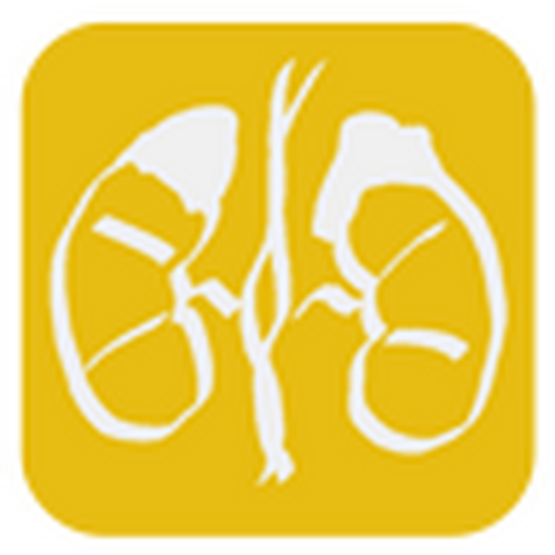 Nephrology News LOGO-APP點子