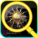 Destroy Village Hidden Objects icon