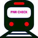 PNR Status Check & Train Info icon