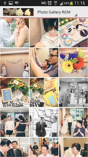 【免費生活App】Kian Guan & Xinyi Wedding-APP點子