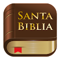 Santa Biblia Reina Valera 1960 APK for Blackberry