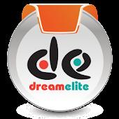 DreamElite