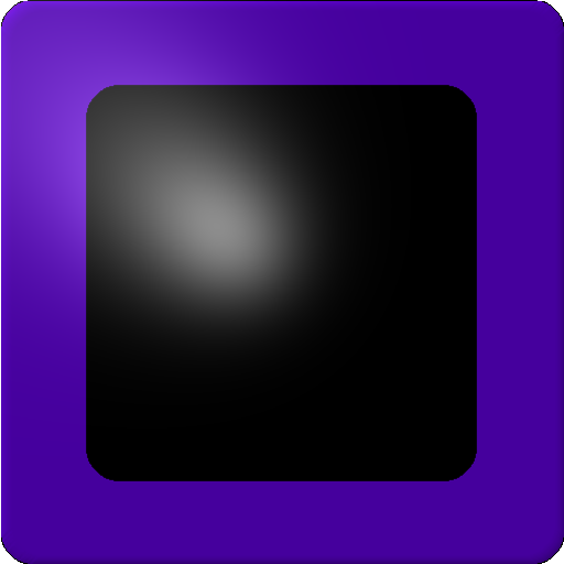 Purple Mind 2