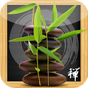 Zen Puzzle Game Relaxation App icon