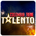 CTTColombia icon