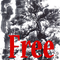 Live Ninja Art 02 Free icon