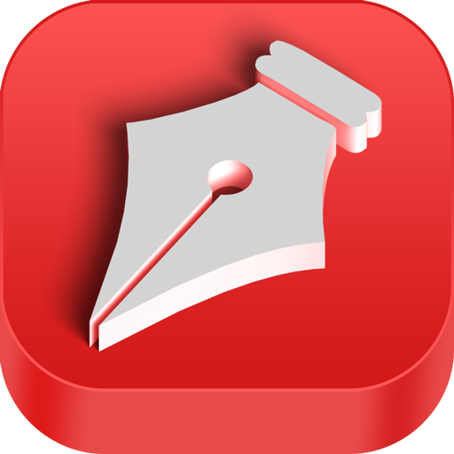 我的秘密日記密碼 生活 App LOGO-APP開箱王
