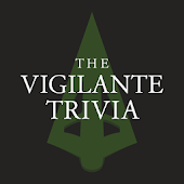 The Vigilante Test