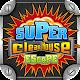 Escape Games 614 v1.0.0