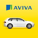 Aviva Bezpieczny Kierowca