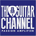 The Guitar Channel icon