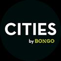 Bongo-Stadsplanner icon