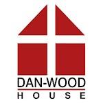 IBK-House/DANWOOD-House