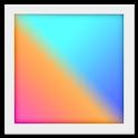 写真/動画 icon
