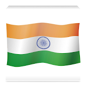 India's National Anthem