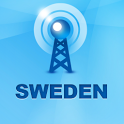 tfsRadio Sweden icon